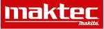 MAKTEC Logo 150