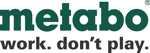 Metabo_logo 150