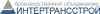 Интер трансстрой лого