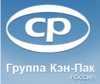 Кэн-Пак лого