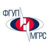 МГРС лого