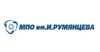 МПО Румянцева лого