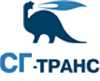 Мосавтогаз - СГ-Транс лого