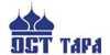 Ост-Тара лого