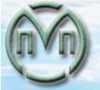 ПРОП Росздрава лого