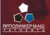 Ярполимермаш-татнефть лого